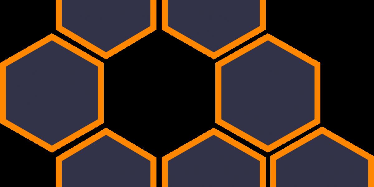 La evolución de la Ciberseguridad: Reaqta Hive.