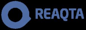 Logotipo de ReaQta Ltd