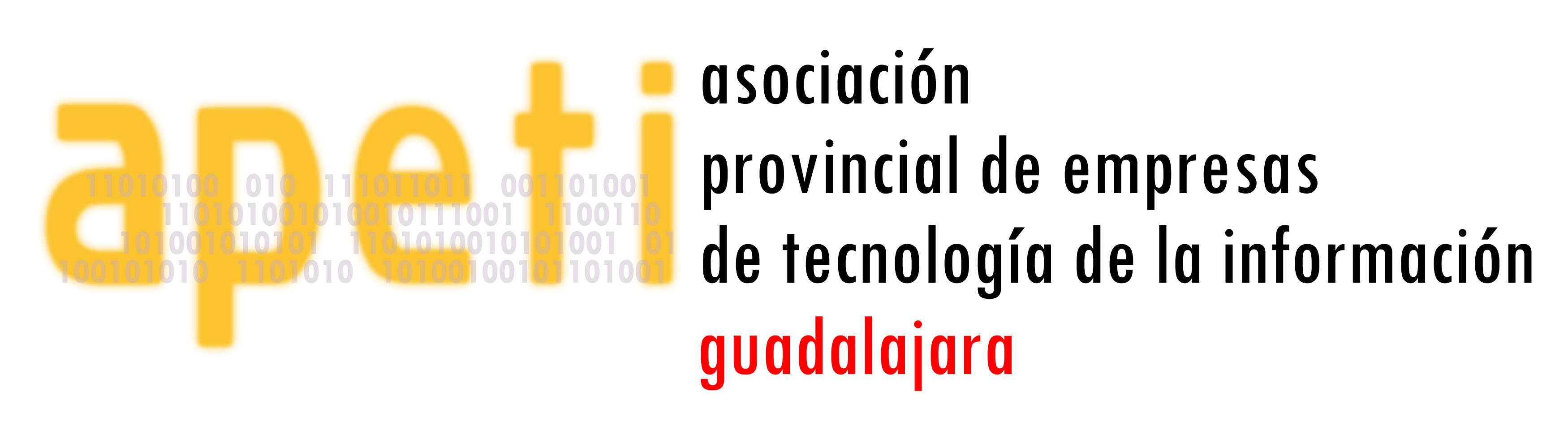 APETI Guadalajara