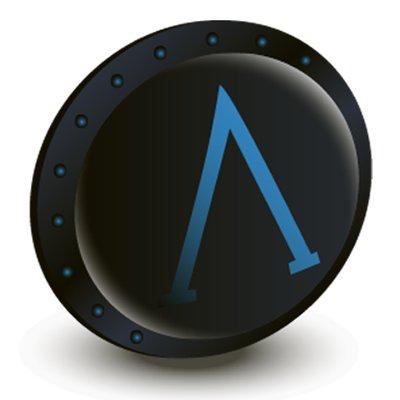 Logotipo de SMARTFENSE