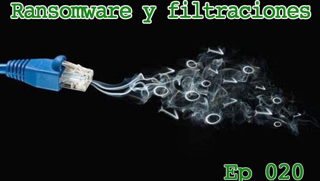 Bitácora de Ciberseguridad BCS020 – Hacks 2017