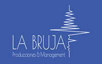 Espectáculos La Brújula S.L.