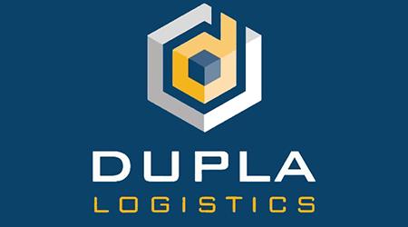 Dupla Logistics, S.L.