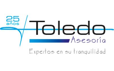 Asesoría Toledo, SL