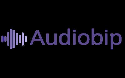 AudioBip