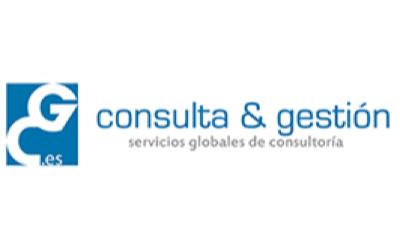 Consulta&Gestión