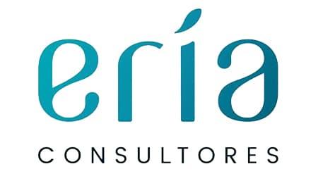 ERIA Consultores