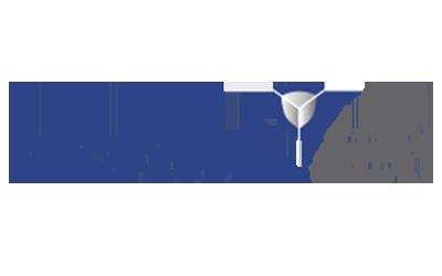 LaraSoft