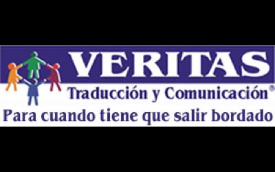 Veritas Traducción y Comunicación S.L.