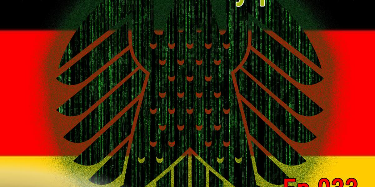 Bitácora de Ciberseguridad – BCS033 Bundes-Hack