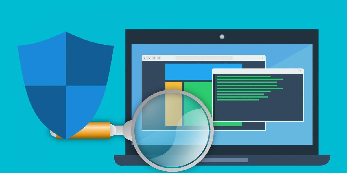 Que debes saber sobre los sistemas de ciberseguridad