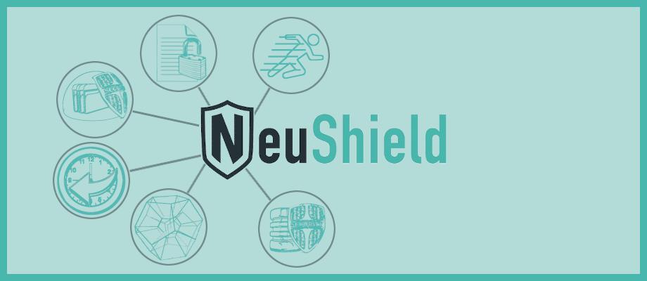NeuShield – Protección contra ransomware