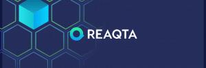 ReaQta - Banner